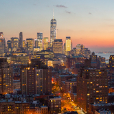 NYC-at-sunset-new-york-keyimage.jpg