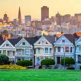 San-Francisco-homes-for-sale-keyimage.jpg