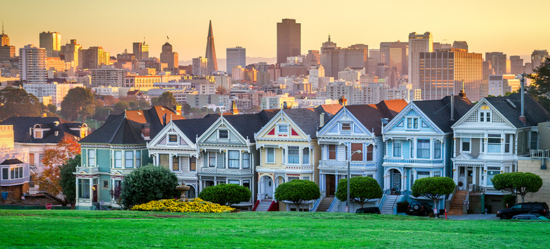 Top 5 Emerging U.S. Tech Hubs for Programmers to Buy a Home Revealed