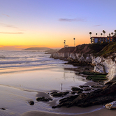 California-home-sales-2016-sunset-keyimage.jpg