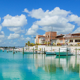 Cap-Cana-Dominican-Republic-vacation-real-estate-keyimage.jpg