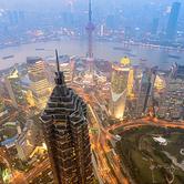China-property-investors-2016-keyimage.jpg