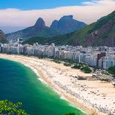 Copacabana-Beach-Brazil-keyimage.png