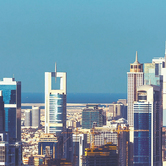 Dubai-daylight-skyline-keyimage.jpg