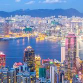 Hong-Kong-at-dusk-2-keyimage.jpg