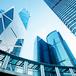 Hong-Kong-office-market-2016-keyimage.jpg