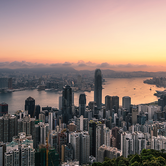 Hong-Kong-sunrise-keyimage.png