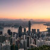 Hong-Kong-sunrise-keyimage.png