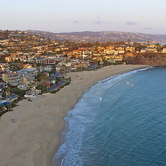 Laguna-Beach-housing-market-keyimage.jpg