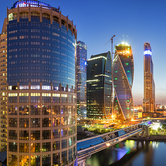 Moscow-office-market-keyimage.png