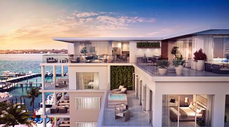 One-Ocean-Residences-rendering.jpg