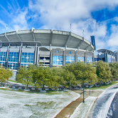 Bank-of-America-Stadium-Charlotte-NC-keyimage.jpg