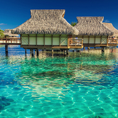 Caribbean-resort-keyimage.jpg