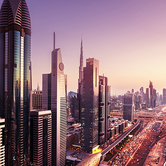 Dubai-at-sunset-UAE-keyimage.jpg