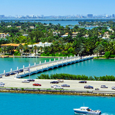 Miami-home-sales-keyimage.jpg