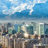 Santiago-Chile-skyline.jpg