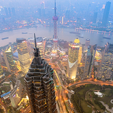Shangai-aerial-2016-China-keyimage.jpg