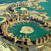 The-Pearl-Doha-Qatar-keyimage.jpg