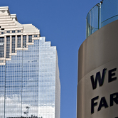 Wells-Fargo-Building-2-keyimage.jpg