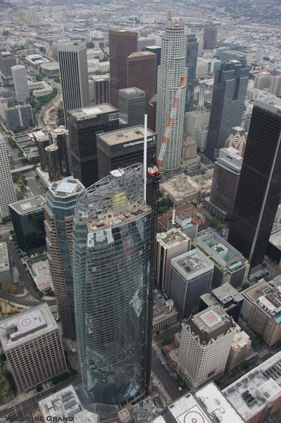 Wilshire-Grand-aerial-pic--Los-Angeles.jpg