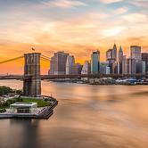new-york-condo-market-keyimage.png