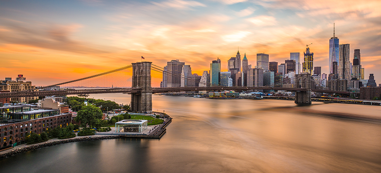 Is It Hard to Find a Place in New York City on My Own Versus Using a Broker?