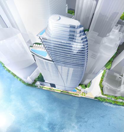Aston-Martin-Residences-Miami-aerial-view.png