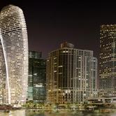 Aston-Martin-Residences-Miami-keyimage.png