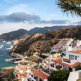 Catalina-Island-California-keyimage.png