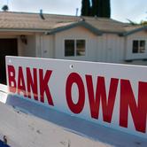 Distressed-home-sales-bank-owned-keyimage.jpg