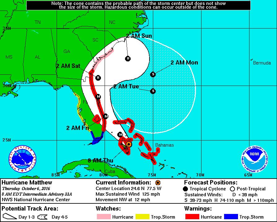 Hurricane-Matthew-track-Oct-6-2016.jpg