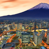 Japan-property-market-fuji-mount-keyimage.png