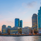 Jersey-City-NJ-keyimage.jpg