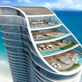 Ritz-Carlton-Residences-SIB_penthouses-keyimage.jpg