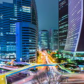 Tokyo-Office-market-night-view-keyimage.png