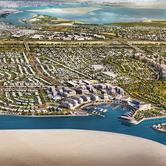 Yas-Acres-2-UAE-vkeyimage.png