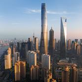 BTB-Worldwide_ShanghaiTower-Shanghai-Trio-keyimage.png