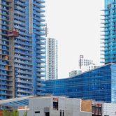 Brickell-City-Centre-construction-Miami-keyimage.png