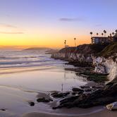 California-housing-pic-2016-keyimage.png