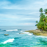 Costa-Rica-coastline-ketimage.png