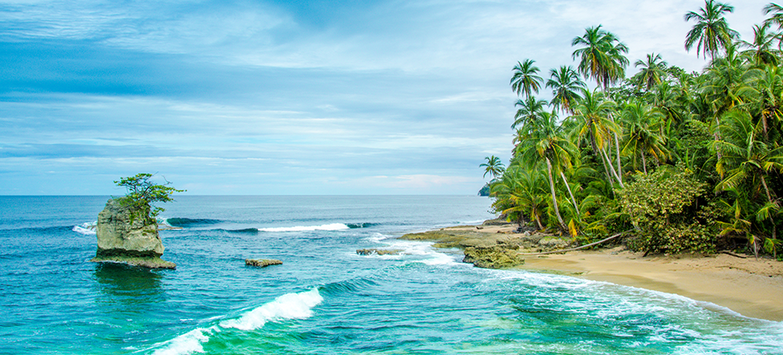 Costa Rica's Top 5 Expat Retirement Havens of 2018 Revealed