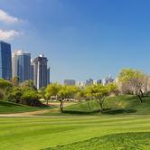 Dubai-Image-keyimage.jpg