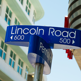 Lincoln-Raod-Miami-Beach-Fl-keyimage.png