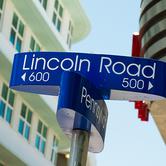 Lincoln-Raod-Miami-Beach-Fl-keyimage.png