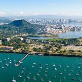 Panama-Panama-keyimage.png