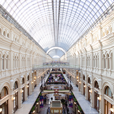 Russian-Shopping-Mall-keyimage.png