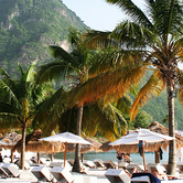 St-Lucia-keyimage.jpg