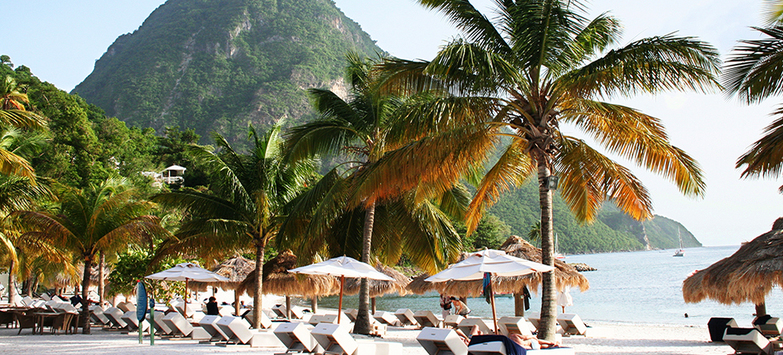 Caribbean, Mexico Hotel Development Pipeline Jumps in October