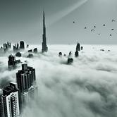 Dubai-fog-keyimage.jpg