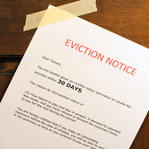 Eviction-Notice-keyimage.jpg